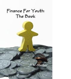 Finance For Youth: The Book